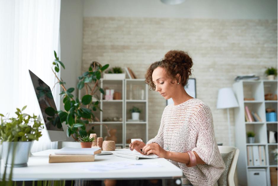 Kā produktivitāte saistīta ar iekšējo gandarījumu un novērtējumu